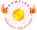 Romfire Protect Solutions SRL